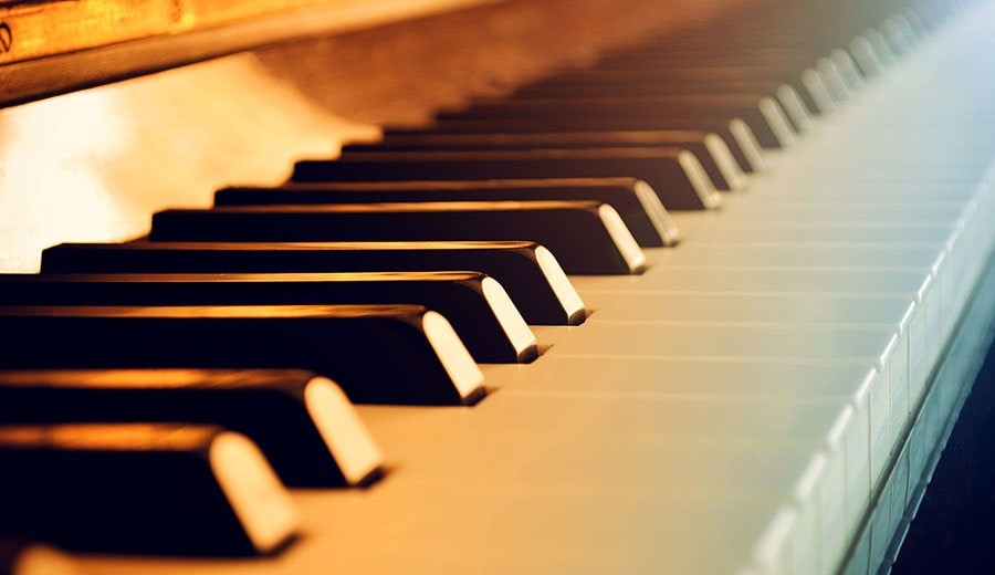 What Are The Benefits of Hiring Piano Tuning Services Regularly