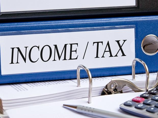 Rights with Your Tax Returns