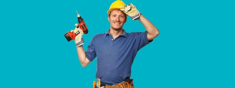 A Convenient Guide For Handyman Near Me In Phoenix, AZ