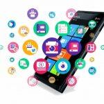 Facts About Mobile App Development