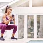How To Strengthen Your Body Muscles from Home?