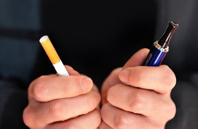 Get Delta 8 Cigarettes Online Easily