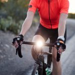 All you need to know that about lights on bike