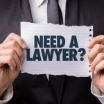 How to hire a reputable Attorney for Your Case