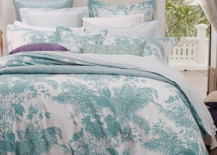 Cute Bed Covers: Shopping A Good Quilt Online
